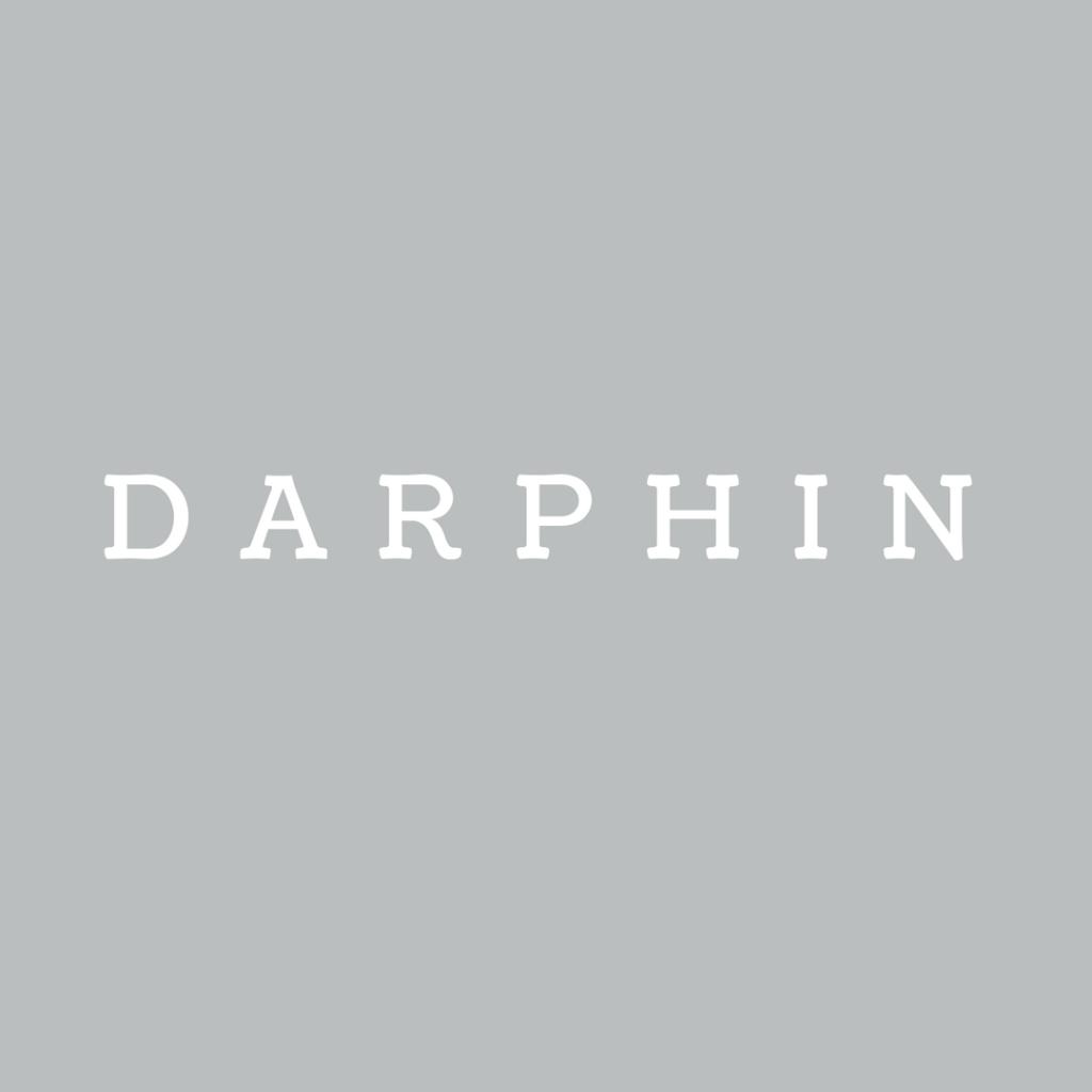 darphin produkt