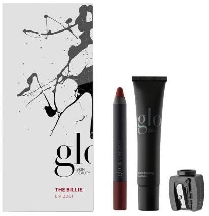 Glo - The Billie Lip Duet
