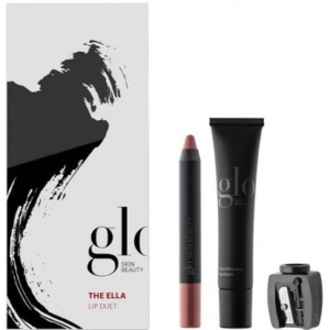 Glo - The Ella Lip Duet