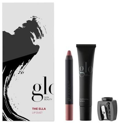 Glo - The Ella Lip Duet