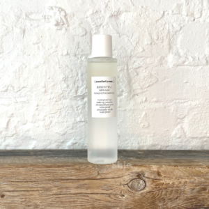 Essential Make-up Remover