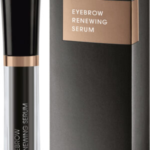 Eyebrow Renewing Serum 5 ml