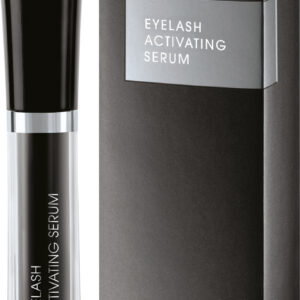 Eyelash Activating Serum 5 ml