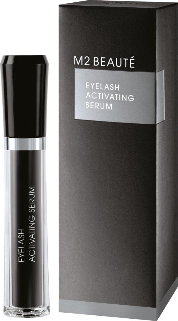 Eyelash Activating Serum 5 ml