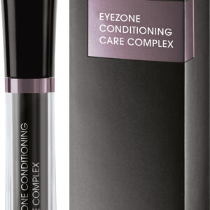 Eyezone Conditioning Care Complex 8 ml