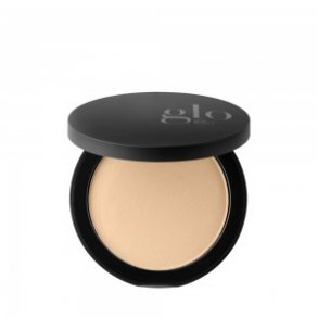Glo Mineral Make-up