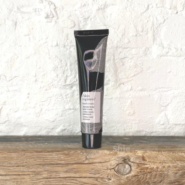 Skin Regimen Hand Cream