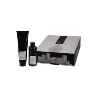 Skin Regimen Urban Detox Gift Collect