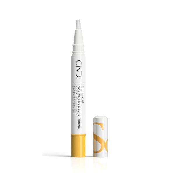 SolarOil Nail & Cuticle Treatment PEN