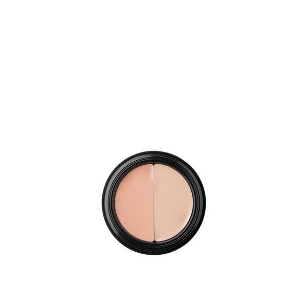 under_eye_concealer_beige